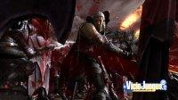 Análisis de N3 II: Ninety-Nine Nights II para X360: Noventa y nueve noches de oscuridad