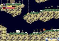 Avance de Cave Story: Impresiones iDÉAME 2010