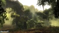 Análisis de Risen para X360: El náufrago recadero