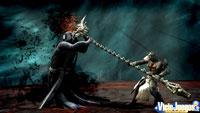 Avance de Dante's Inferno: Jugamos a la demo