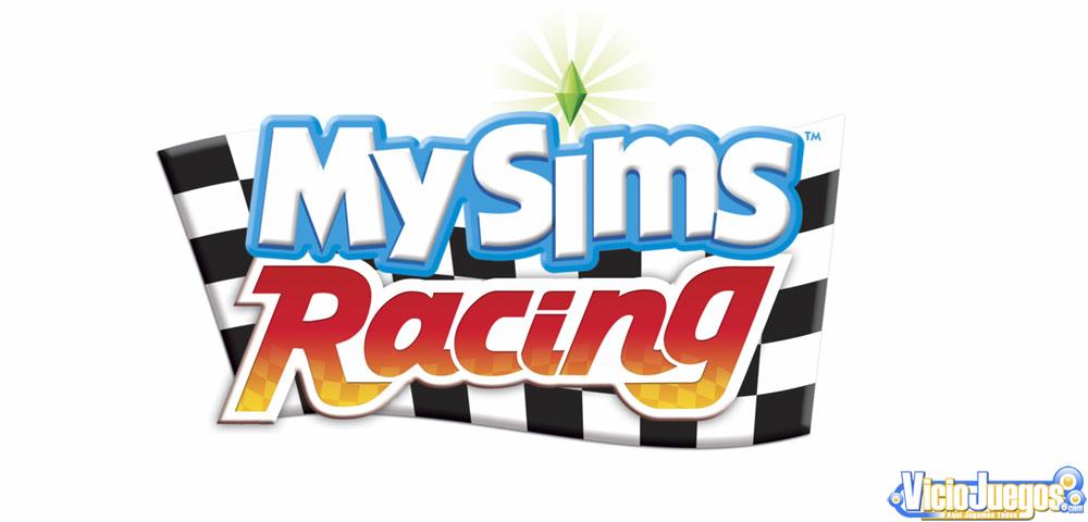 Primer vistazo: MySims Racing