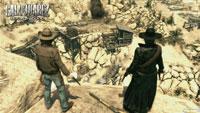 Avance de Call of Juarez: Bound in Blood: Jugamos a la beta multijugador