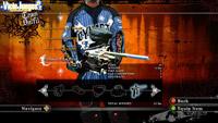 Análisis de Millennium Championship Paintball 2009 para X360: Disparos de pintura