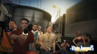 Avance de Formula 1 2010: Jugamos a la beta