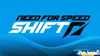 Avance de Need for Speed: Shift: Jugamos en la presentación de EA