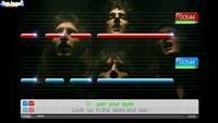 Análisis de SingStar Queen para PS2: Call me Queen!