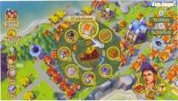 Avance de Anno: La Creación de un Nuevo Mundo: Jugamos a la beta