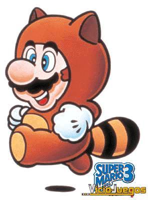 Mario por cuarta vez
