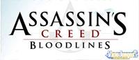 Análisis de Assassin's Creed: Bloodlines para PSP: Falto de fe