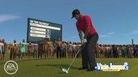 Análisis de Tiger Woods PGA Tour 10 para PS3: Un paso más cerca del green