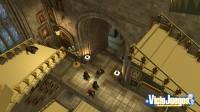 Avance de Lego Harry Potter: Años 1-4: Jugamos a la demo