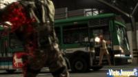 Avance de Max Payne 3: Impresiones presentación Rockstar