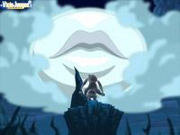Avance de The Whispered World: Primer vistazo