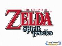Análisis de The Legend of Zelda: Spirit Tracks para NDS: Marinero en tierra
