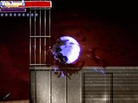 Análisis de The Dishwasher: Dead Samurai para X360-XLB: Venganza sangrienta