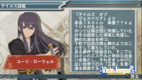 El juego reunirá a los personajes más carismáticos de la saga, hasta un total de 35