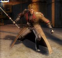 Gambito, uno de los X-Men más chulos, es controlable. Sin duda una buena noticia