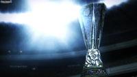 Avance de Pro Evolution Soccer 2010: Jugamos a la beta en castellano