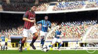 Avance de FIFA 10: Impresiones presentación EA