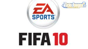 Impresiones presentación EA