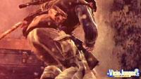 Análisis de Call of Duty: Black Ops para PS3: El sol de Vietnam