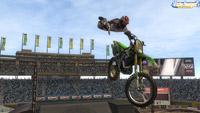 Avance de MX vs. ATV Reflex: Jugamos a la demo