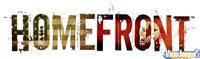 Avance de Homefront: Jugamos a la beta