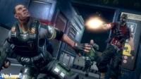 Avance de Brink: Impresiones E3'10