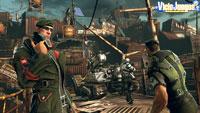 Avance de Brink: Demo GamesCom 2010