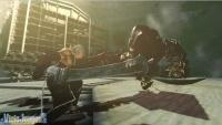 Análisis de Nier para PS3: Un mundo entre sombras y tinieblas