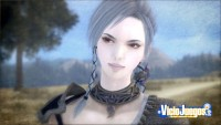 Análisis de Trinity: Souls of Zill O'll para PS3: La fuerza vale por tres