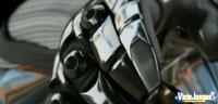 Avance de Metal Gear Rising: Revengeance: Impresiones E3'10