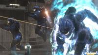 Avance de Halo: Reach: Jugamos a la beta multijugador