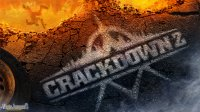 Avance de Crackdown 2: Impresiones presentación Microsoft