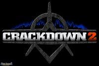 Avance de Crackdown 2: Primer vistazo