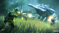 Avance de Avatar: El Videojuego: Jugamos a la primera beta