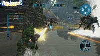 Análisis de Avatar: El Videojuego para PS3: Descubriendo Pandora