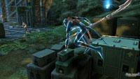 Avance de Avatar: El Videojuego: Jugamos a la beta en castellano
