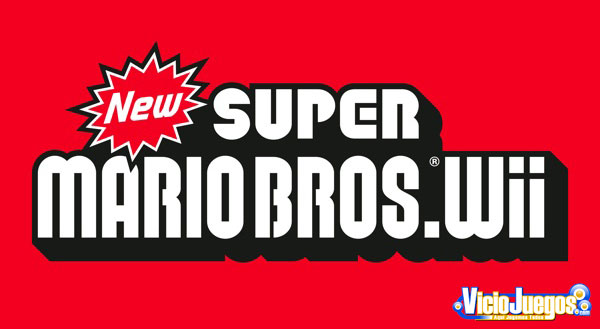 Mario, como siempre