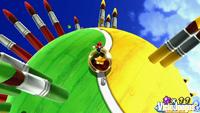 Análisis de Super Mario Galaxy 2 para Wii: La guía del fontanero intergaláctico