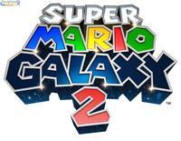 Avance de Super Mario Galaxy 2: Jugamos a la beta