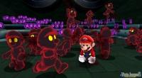 Mario Episode II: El ataque de los clones