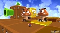 Avance de Super Mario Galaxy 2: Impresiones E3'09