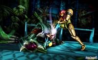 Análisis de Metroid: Other M para Wii: Íntimo y personal con Samus