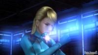 Avance de Metroid: Other M: Impresiones Nintendo Gamers Summit