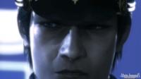 Adam Malkovich aparece por primera vez en un Metroid