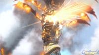 Avance de Final Fantasy XIV: Impresiones E3'09