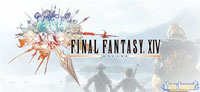 Avance de Final Fantasy XIV: Jugamos a la beta
