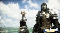 Avance de Final Fantasy XIV: Jugamos a la beta