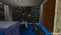 Avance de Perfect Dark: Primer vistazo